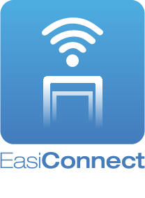 easi_connect