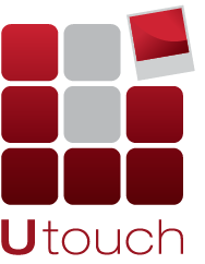 product_utouch