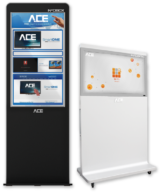 product_ace_infobox